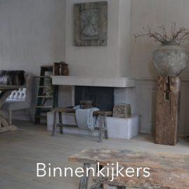 Met landelijk label landelijke industri le woonwinkel for Interieur accessoires webshop