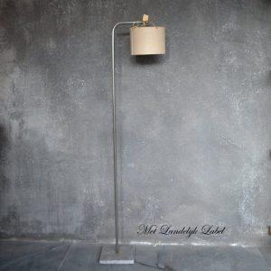 Lamp Nr.19