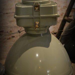 Hanglamp No. 124