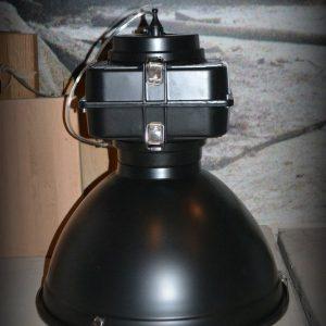 Hanglamp No. 125