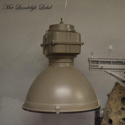 Hanglamp Sale Nr.08