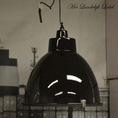 Hanglamp No. 122