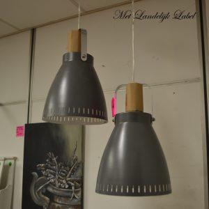 Hanglamp Sale Nr.11