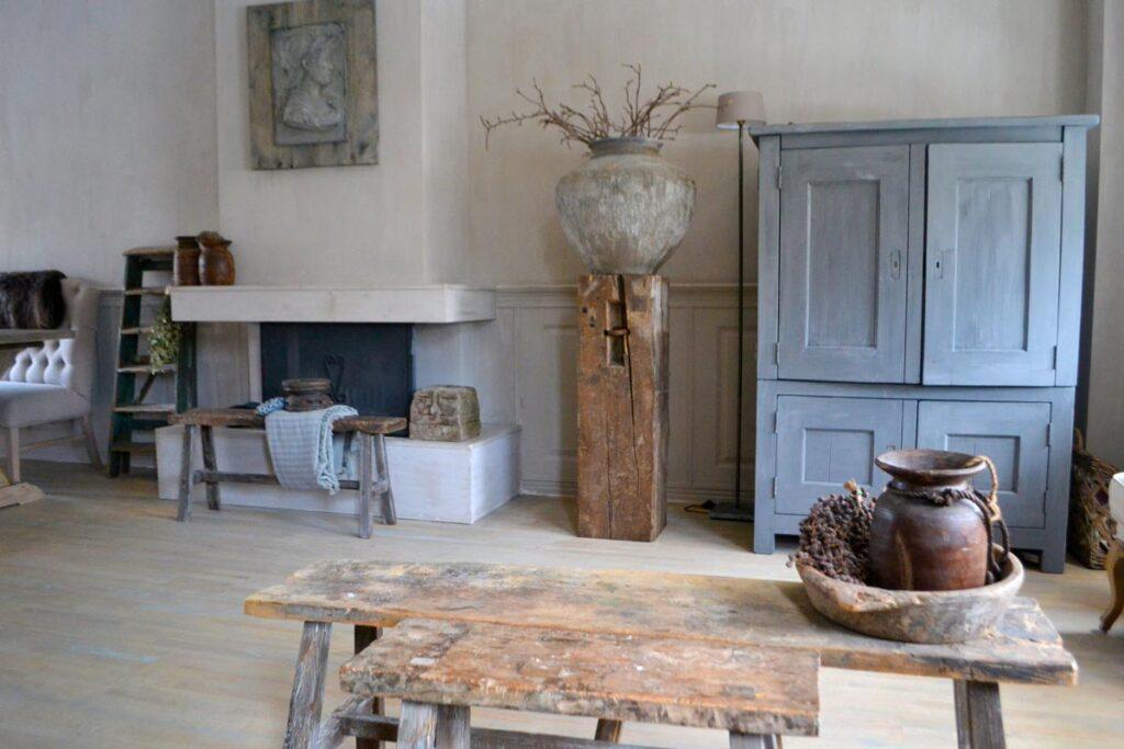Stoer Landelijk Interieur : Met landelijk label woonwinkel u alles voor een landelijk interieur