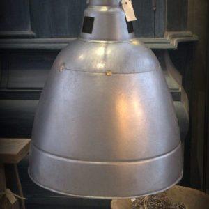 Hanglamp Vic
