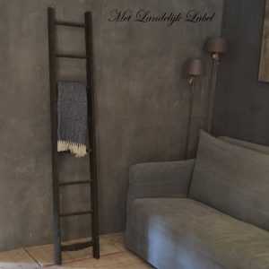 Ladder Nr. 10