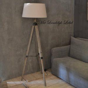 Lamp Gioia
