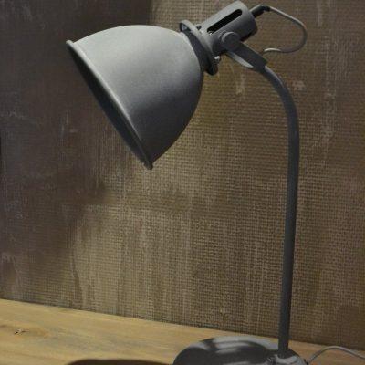 Landelijke lampen en verlichting shop je bij met landelijk for Landelijke lampen