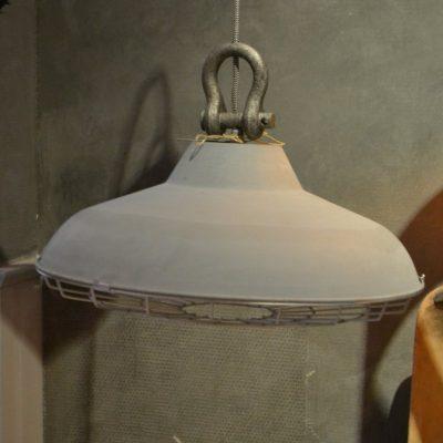 verlichting landelijk best verlichting slaapkamer