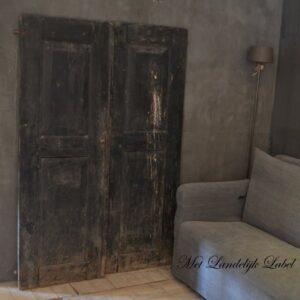 Oude deuren Nr. 01