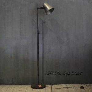 Vloerlamp Lev