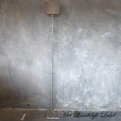 Lamp Nr. 21