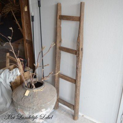 Ladder Nr. 15
