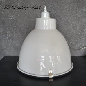 Hanglamp Sale Nr. 01