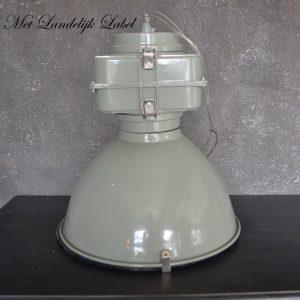 Hanglamp Sale Nr. 02