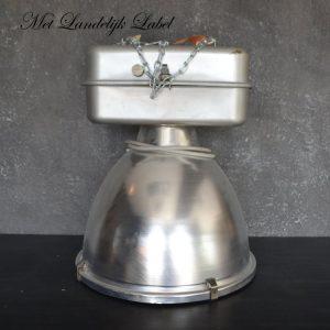 Hanglamp Sale Nr. 03