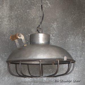 Hanglamp Maran