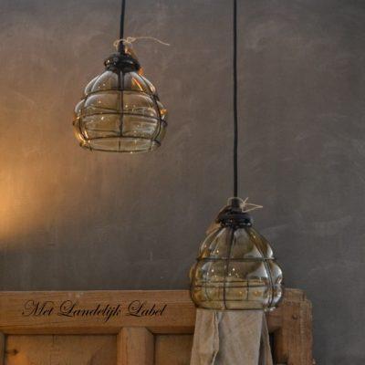 Hanglamp Chantal