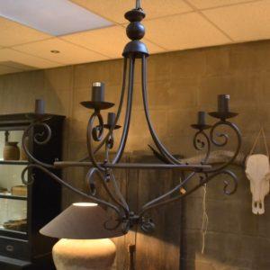 Hanglamp scorpio