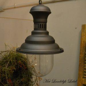 Hanglamp Guus