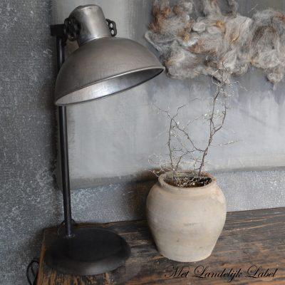 Tafellamp Nr. 36