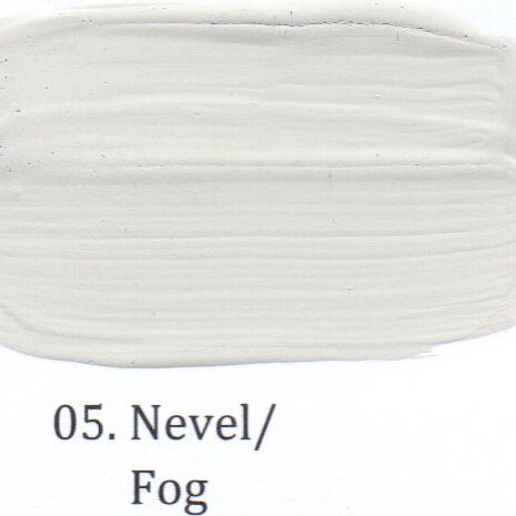 05. Nevel