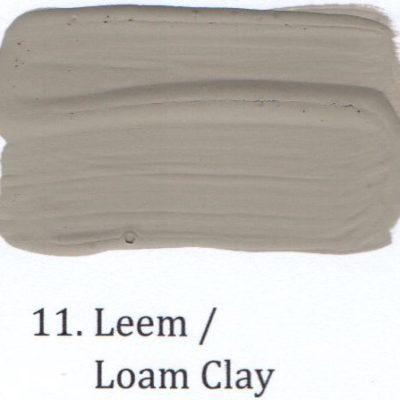 11. Leem