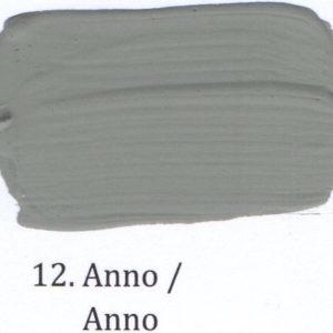 12. Anno