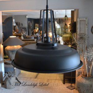 Hanglamp Maddi