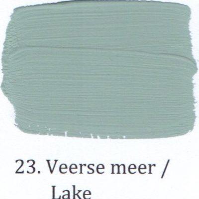 23. Veerse meer