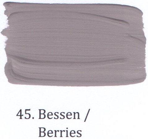 45. Bessen