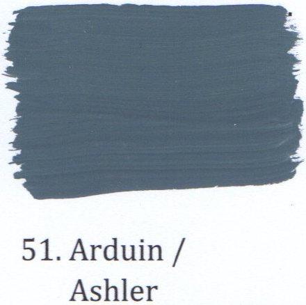 51. Arduin