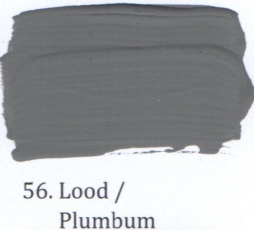 56. Lood