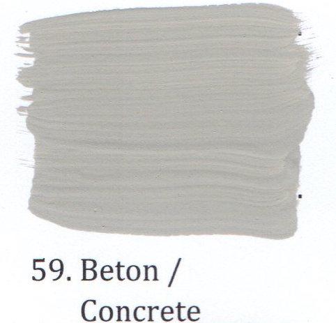 59. Beton