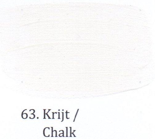 63. Krijt