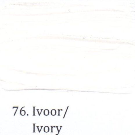 76. Ivoor