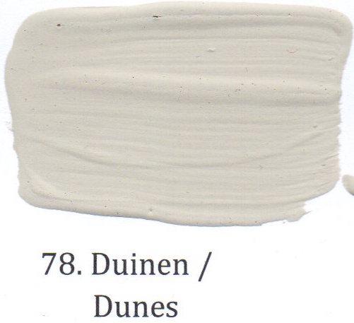 78. Duinen