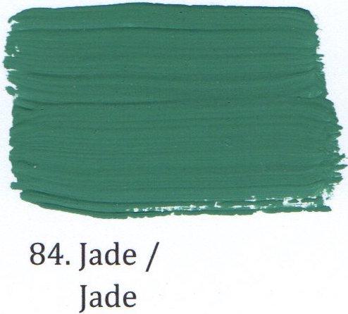 84. Jade