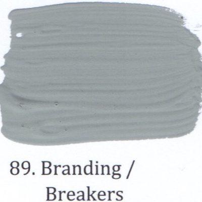 89. Branding