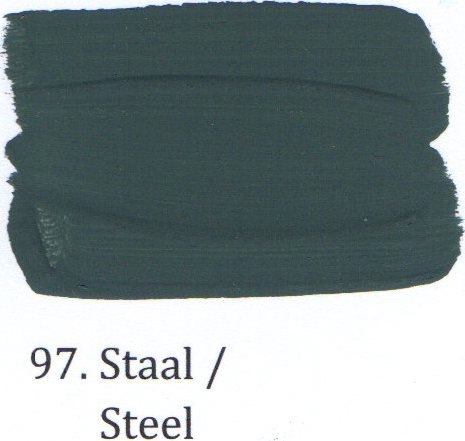 97. Staal