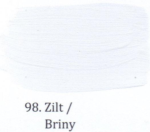 98. Zilt