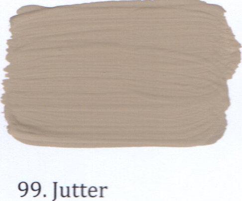 99. Jutter