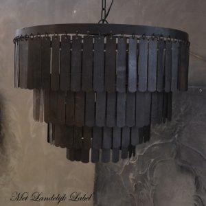 Hanglamp Neva