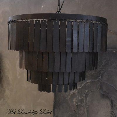 Hanglamp Neva Sale 2 stuks