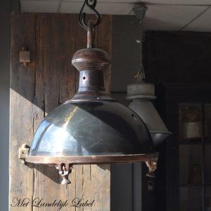 Hanglamp Coen M