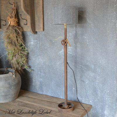 Tafellamp Diego