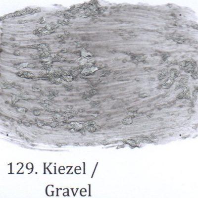 129. Kiezel