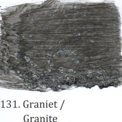 131. Graniet