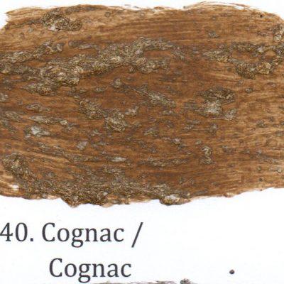 140. Cognac