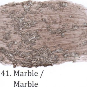 141. Marble